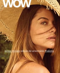 Grupo Dr. Veit é destaque na edição de 4º aniversário da Revista Wow