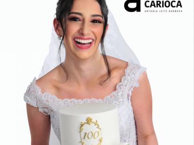 Agenda Carioca – Confira a 100ª edição da Expo Noivas