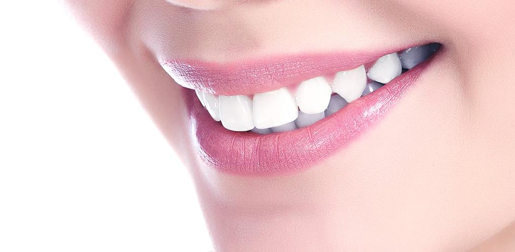 Dentística Restauradora