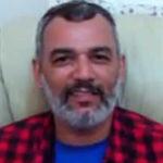 Manuel Alves da Silva