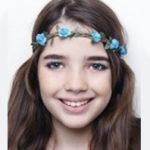 Carollina Dumani