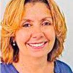 Mônica Cardoso de Alvarenga