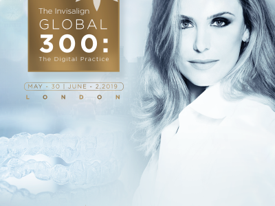 Invisalign® Global 300