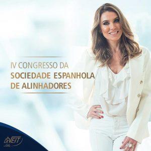 IV Congresso da Sociedade Espanhola de Alinhadores